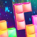 Block Tetromino