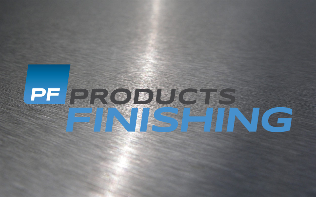 Products Finishing- screenshot