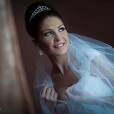 Wedding photographer Marius Andron (mariusandron). Photo of 07.04.2015