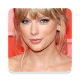 Download Taylor Swift Best Songs 2019 offline For PC Windows and Mac