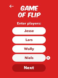 Game of FLIP APK 7