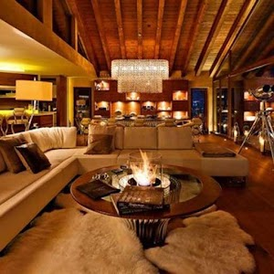 House Interior Design Android Apps on Google Play