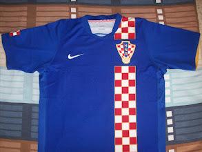 Photo: Croatia