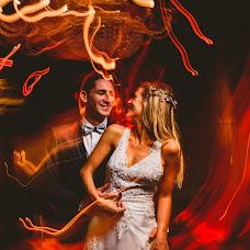 Wedding photographer Rodrigo Ramo (rodrigoramo). Photo of 22.08.2018