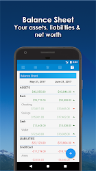 Bluecoins – Finance And Budget 207.27.03 [Premium] Cracked Apk 7