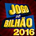 Jogo do Bilhão 2016 icon