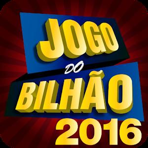 Jogo do Bilhão 2016 Online no PC