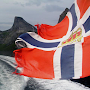 Norway Independence Wallpapers APK icon
