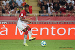 OFFICIEEL: Cercle Brugge huurt aanvoerder Engelse U19 en Zuid-Afrikaans jeugdinternational van Monaco