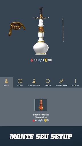 Hookah Game apkpoly screenshots 2