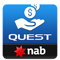 Quest mPOS with NAB icon