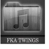 Fka Twigs Songs