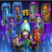 Free Elite Force vs Zombies APK for Windows 8