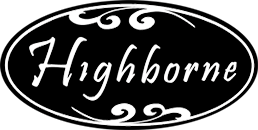 Highborne Apartments Homepage