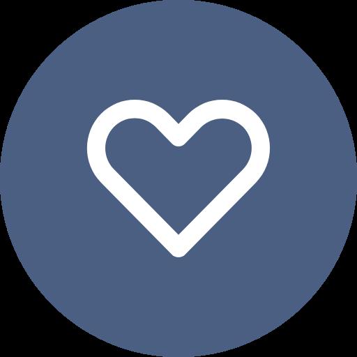 SamFix Pro - Apps on Google Play