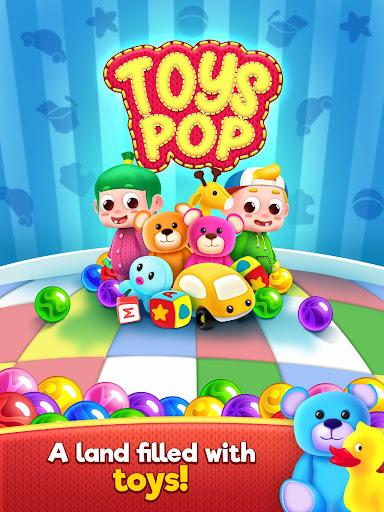 Toys Pop 1.1 screenshots 8