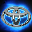 Bullock Auto Group icon