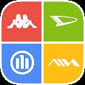 Kwizzr - Logos icon