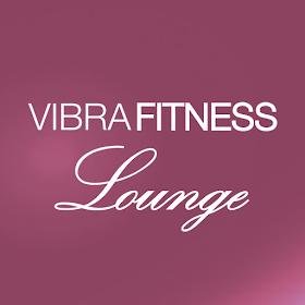 Vibra Fitness Lounge