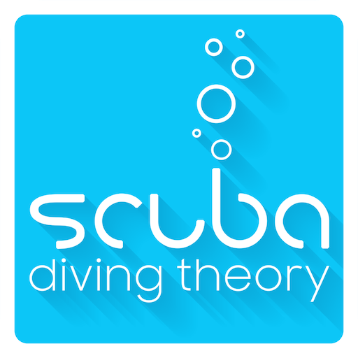 Scuba Diving Theory