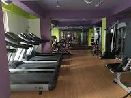 Go Fitness photo 5