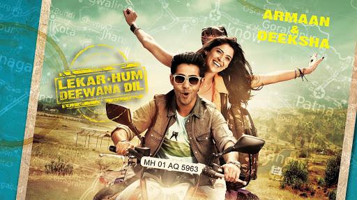 Dil Ke Jharokhe Mein Movie Songs Hd 1080p Free Download