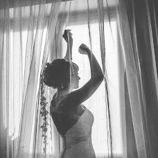 Wedding photographer Elena Kiryanova (VIDALLE). Photo of 20.03.2014