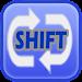 교대생활(삼성전자반도체) icon
