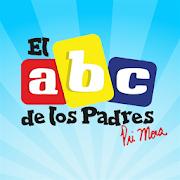 El ABC de los Padres