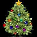 New Year Tree (Widget) icon