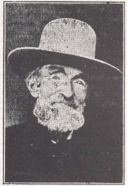 George Hay.png