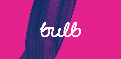 Bulb - Apps on Google Play