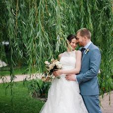 Wedding photographer Anastasiya Torshina (mnogogranek). Photo of 04.07.2014