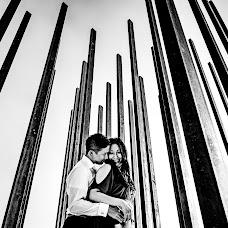 Hochzeitsfotograf Orlando Suarez (OrlandoSuarez). Foto vom 15.07.2018