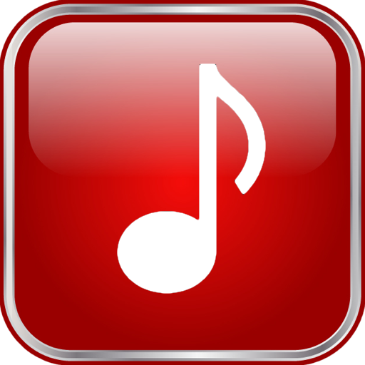 CC Music Stream app (apk) free download for Android/PC/Windows
