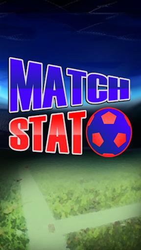 MatchStat