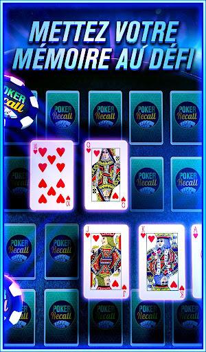 World Series of Poker - WSOP Jeu de Poker screenshot 7