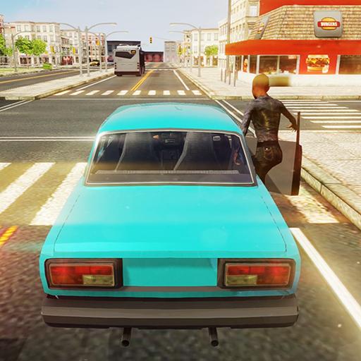 Baixar Driver Simulator para Android