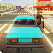 Game Driver Simulator APK for Windows Phone
