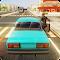 Driver Simulator file APK for Gaming PC/PS3/PS4 Smart TV
