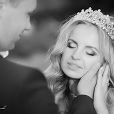 Wedding photographer Nikolay Shagov (Shagov). Photo of 20.08.2015