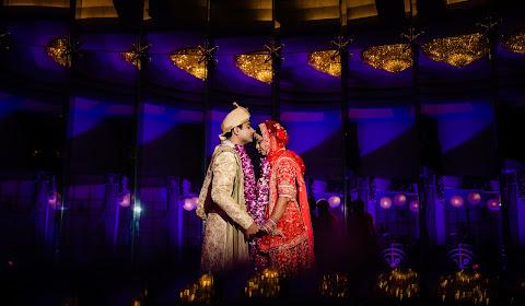 Wedding photographer Hyderabad (thedigitalstorie). Photo of 15.10.2018