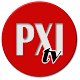 PXI TV for PC-Windows 7,8,10 and Mac