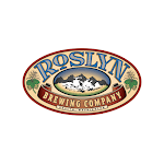 Logo for Roslyn Brewing