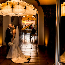 Wedding photographer Federico Tomasello (Fe88toma11). Photo of 21.07.2018