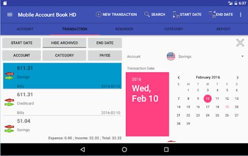 Google books app for windows 10