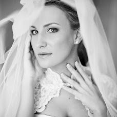Wedding photographer Sasha Trubnikova (himochka). Photo of 26.03.2013