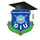 DIU 8th Convocation for PC-Windows 7,8,10 and Mac