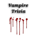Vampire Trivia