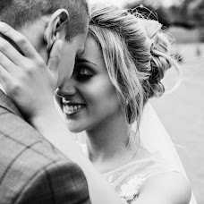 Hochzeitsfotograf Anna Snezhko (annasnezhko). Foto vom 25.07.2019